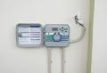 自動灌水制御タイマー,公共施設