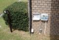 雨センサー,庭用タイマー,芝生