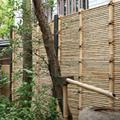 天然竹・天然木