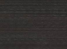 プラド ブラックオーク