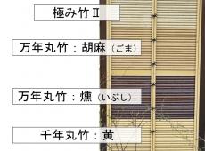 topic04_51.jpg